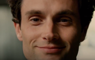 WATCH: New trailer for Season 2 of You shows Joe is just as creepy as ever