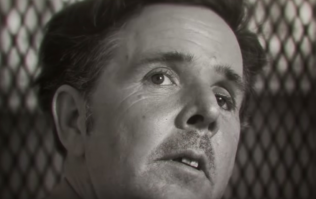 Netflix add a true crime documentary about America's most prolific and strangest serial killer