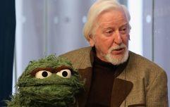 Sesame Street puppeteer Caroll Spinney has died, aged 85