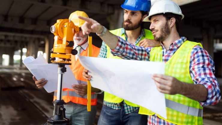 Here's where to go for the best jobs in the Irish construction industry