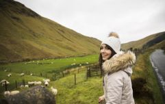 Single and living in rural Ireland? You may want to apply for this new dating show
