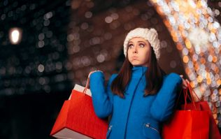 PERSONALITY TEST: What kind of Christmas shopper are you?