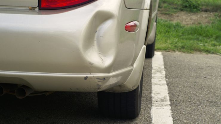 Irish car insurance premiums up 42% despite claims falling by 40% over last 10 years