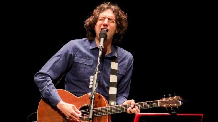 Snow Patrol announce intimate Dublin acoustic show