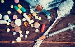New figures reveal more than one fatal drug overdose in Ireland each day