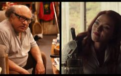 The Big Reviewski Ep 48 with Jumanji, Black Widow and the best of Danny DeVito