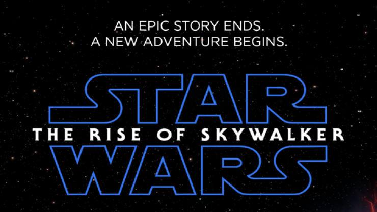 New €2 million cinema in Shannon to open with midnight screening of new Star Wars movie