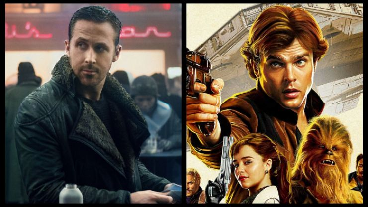 These were the 10 biggest box office flops of the 2010s