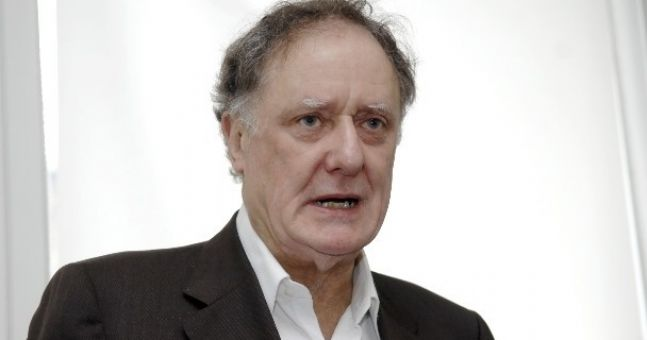 Vincent Browne to apologise for gun and whiskey remark about Enda Kenny