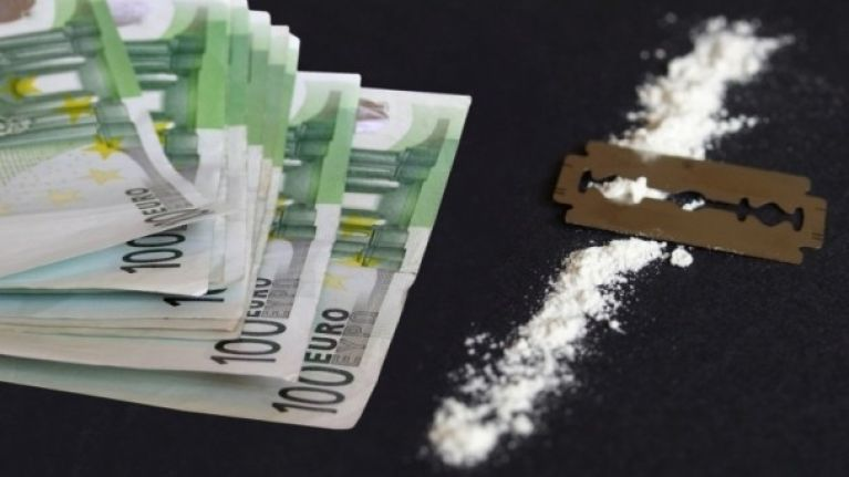 Cocaine use in Ireland: the facts | JOE is the voice of Irish people