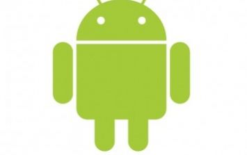 A warning has been issued for a serious security flaw in Android phones