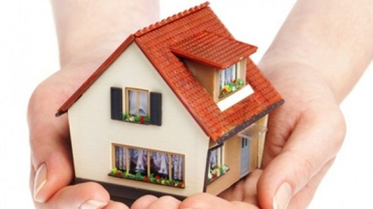 Save up to €440 on home insurance