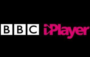 BBC iPlayer app finally released for Irish users