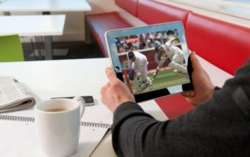 Is the new Sky Go app the solution to your on-the-go needs?