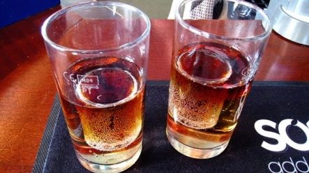 Irish Drinkers Warned Over Jagerbombs Joe Is The Voice Of Irish People At Home And Abroad