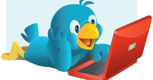 Irish move to save Twitter 53 per cent in tax
