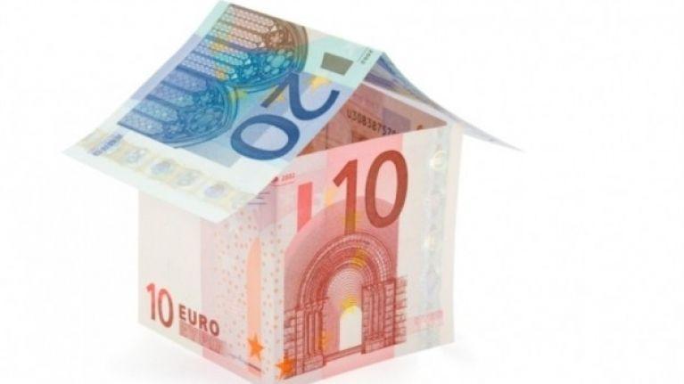 Opinion: Has value returned to some Irish properties?