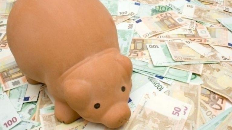 Simon Moynihan on fixed term deposits