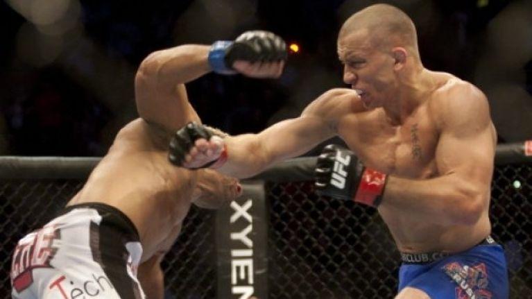 Does MMA deserve social acceptance?