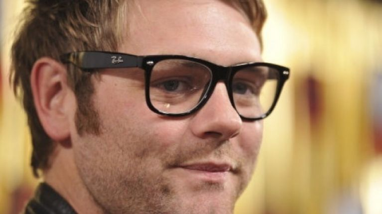 Brian McFadden says new song is not about date rape