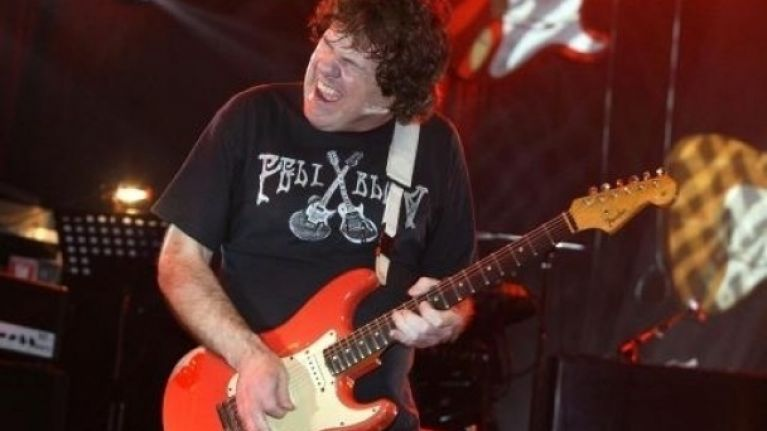 Close As You Get by Gary Moore Buy and Download