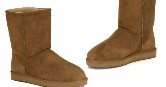 26c34694aca Men wearing Uggs - the history, the why and the why not? | JOE is ...