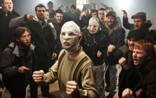 Electric Picnic adds the Rubberbandits, David O'Doherty and the Trinity Orchestra to the bill