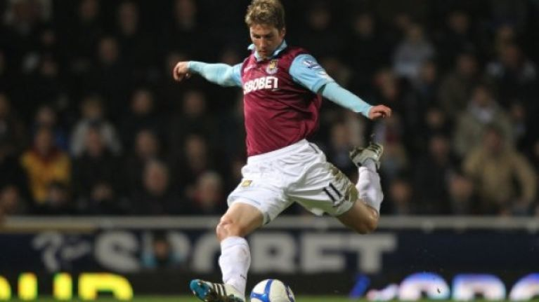 Former Aston Villa midfielder Thomas Hitzlsperger announces he is gay