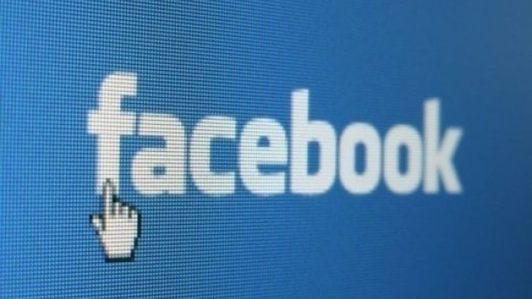Facebook blasted for refusal to remove rape joke pages