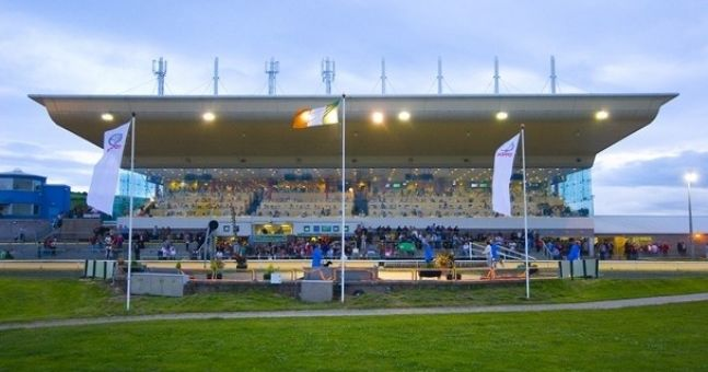 curraheen park betting on sports