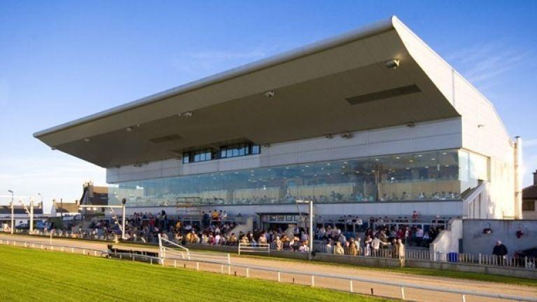 The lowdown on Galway Greyhound Stadium