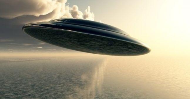 Vast increase in UFO sightings in Ireland in last three years