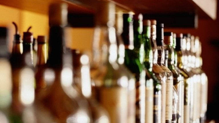 Five ways to get around the Good Friday alcohol prohibition