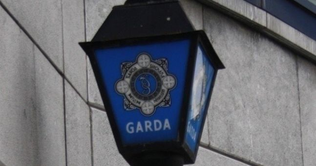 Call the cops! 100 meters of telephone cable and other weird stuff stolen in Limerick