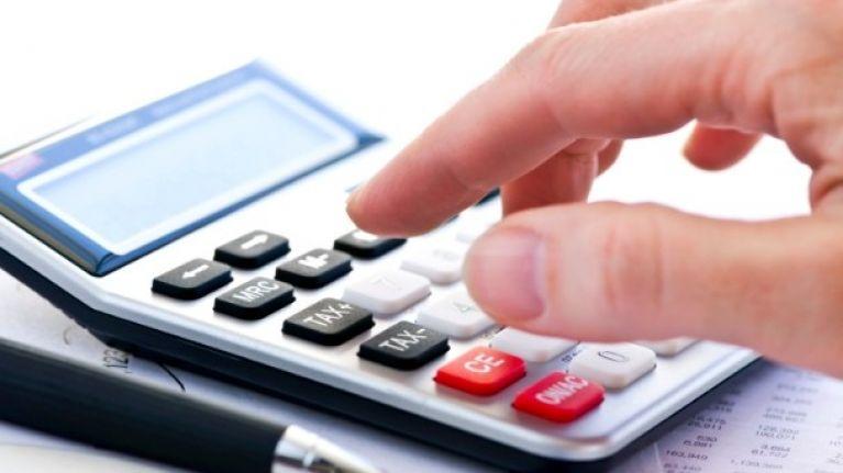 Estimate payment | motorcycle loan calculator | harley-davidson usa.