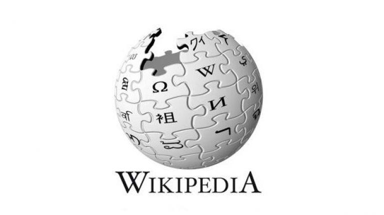 Justin Knapp: One man, one million Wikipedia edits