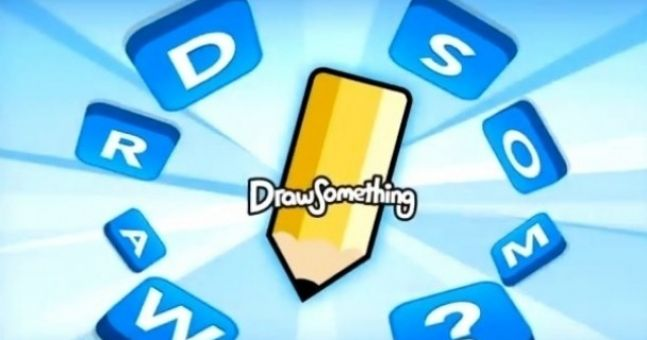 The Week in Tech: Draw Something takes a dive and Sega go potty with new device