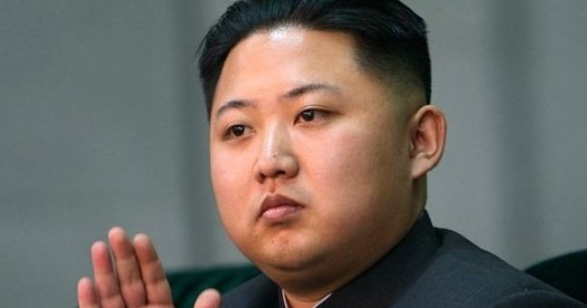 Paddy Power's Batty Bets - North Korea's space cadets