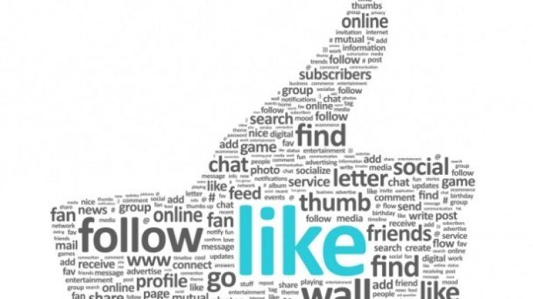 Tweet of the Day: One Facebook advert translator has had enough