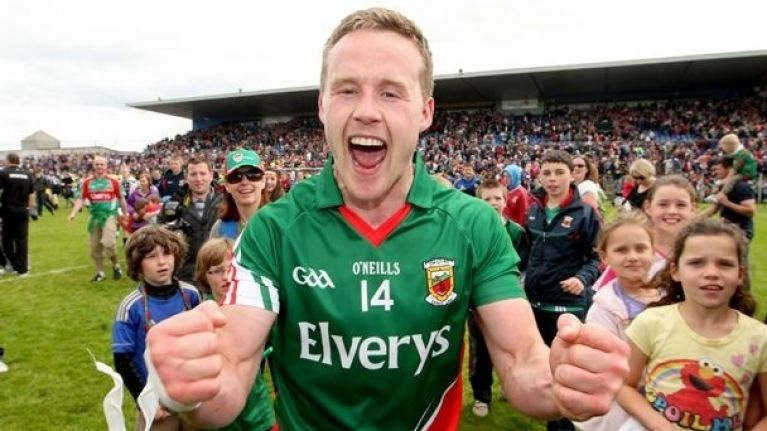Hospital Pass: Kerry eye up Kilkenny and where Andy Moran wants to play the All-Ireland final