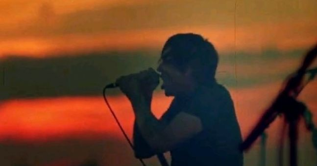 Saturday Night Warm Up Tracks: Billy Talent, Time Is A Thief and Kasabian