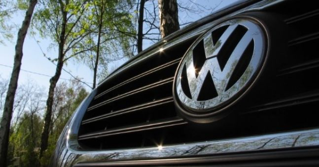 BMW and Volkswagen recall cars in Ireland
