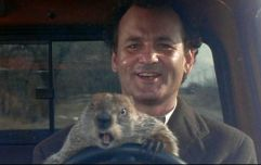 Cult Classic: Groundhog Day