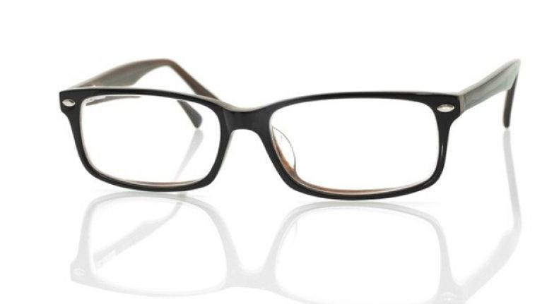 Google glasses - would you buy a pair?