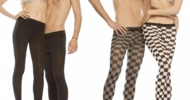 2012 apocalypse confirmed as male patterned tights go on sale