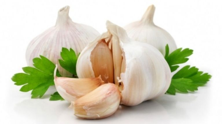 Food producer jailed for six years in Ireland's biggest garlic scam yet