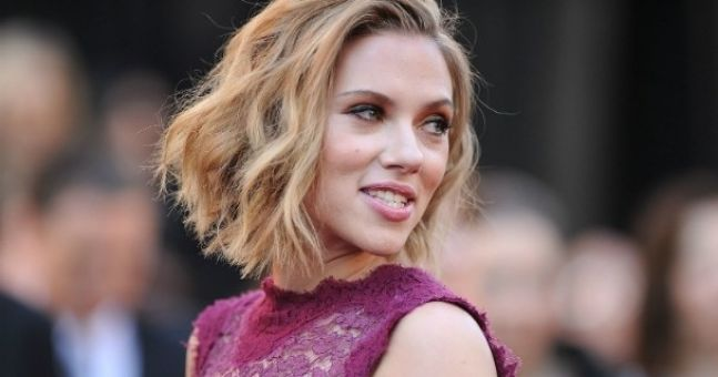 Hollywood hacker behind Johansson nude photo release gets
