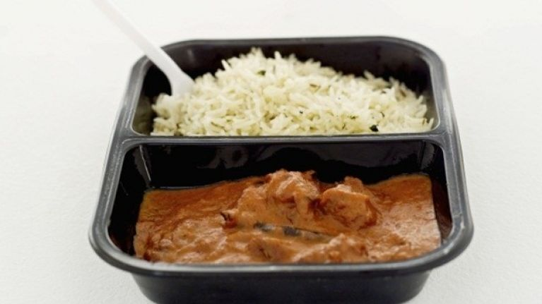 Is your weekly curry actually good for you?