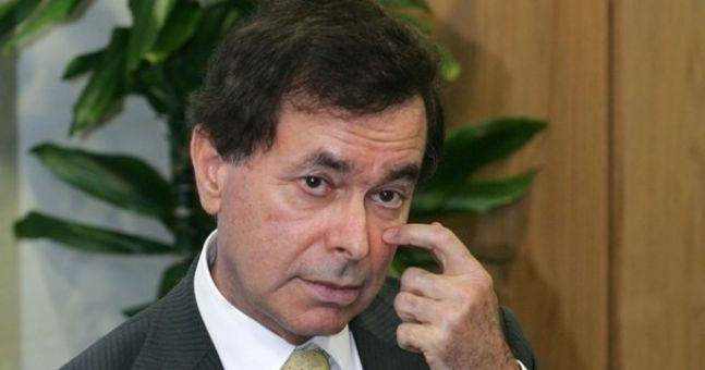Oh Alan, what have you done? Shatter tells household charge protesters to 'get a life'