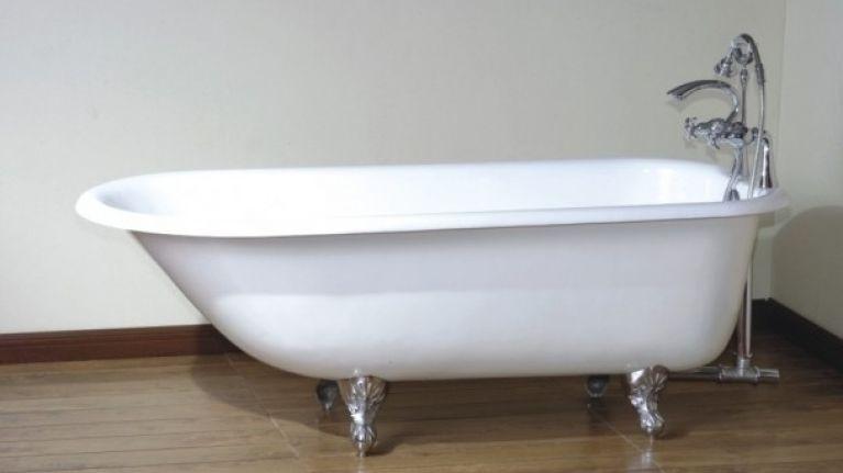 Generous Paint Bathtub Tiny Paint A Bathtub Round Paint For Bath Tub Bathtub Painting Companies Old The Bathtub BlackGlazing A Tub Irish Criminals Found Laundering Money... In A Bath Full Of Water ..